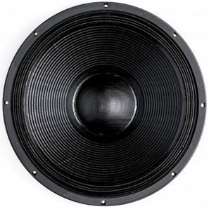 Динамик B&C Speakers 18PS100