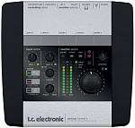 Аудиоинтерфейс TC ELECTRONIC Desktop Konnekt 6