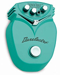 Педаль эффектов Danelectro DJ-13 French Toast Octave Distortion