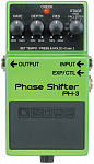 Педаль эффектов Boss PH-3 Phase Shifter