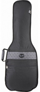 Чехол Fender GIG BAG STD